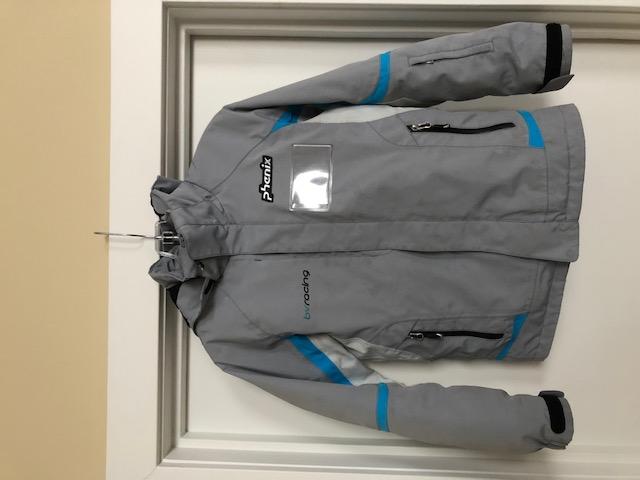 BV Race Jackets (2)