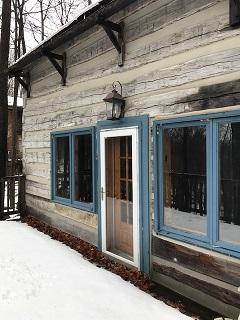 Rental at Beaver Valley Ski Club