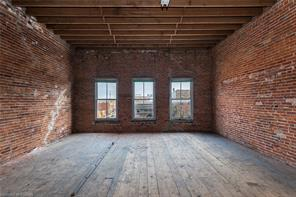 Commercial Space for Lease, Trott Building