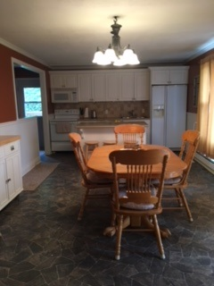 Lake Eugenia four bedroom winter rental available
